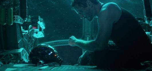 Od Eltona Johna k dalším Avengerům. 10 filmů, které byste v roce 2019 neměli přehlédnout
