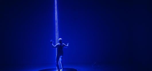 Divadelní festival Malá inventura nabídne sedmapadesát představení na patnácti pražských scénách