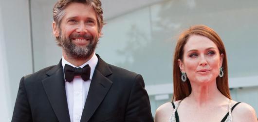Karlovarský festival přivítá Julianne Moore a Patricii Clarkson, po dvou letech se vrací Casey Affleck