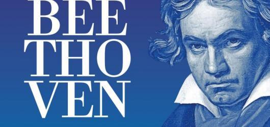 Nový prostor u O2 areny rozezní klasika. Beethovenovo dílo zahájí chystanou tradici koncertů vážné hudby v O2 universu