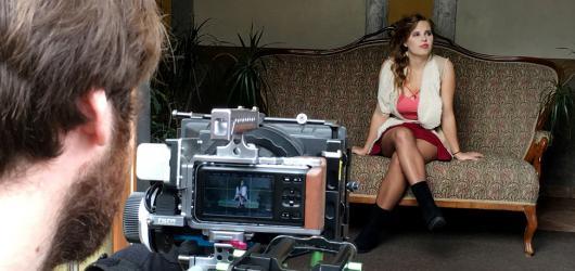 Film za dva dny? Soutěž 48 Hour Film Project opět prověří schopnosti filmových profíků i amatérů