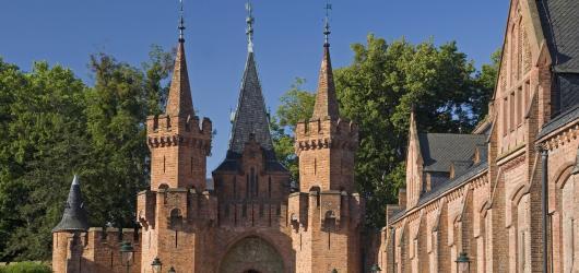 Moravské hrady 2019: nejlepší výletní cíle v okolí Hradce nad Moravicí