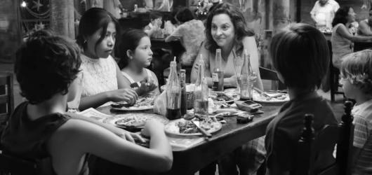 Česká kina v rytmu španělské kinematografie. Sedm nejzajímavějších snímků festivalu La Película