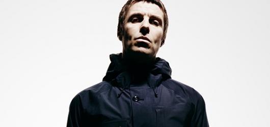 Metronome Festival tahá další eso z rukávu. V česku vůbec poprvé sólově vystoupí Liam Gallagher
