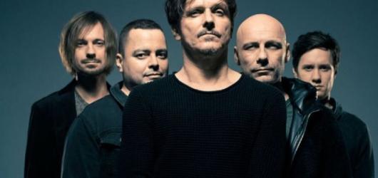SOUTĚŽ: Evropa 2 posedmé předá své hudební ceny. Vítězům zahrají Chinaski nebo finští The Rasmus