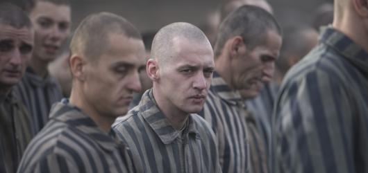 Slovenský režisér Bebjak dotočil film o nejslavnějším útěku z Osvětimi