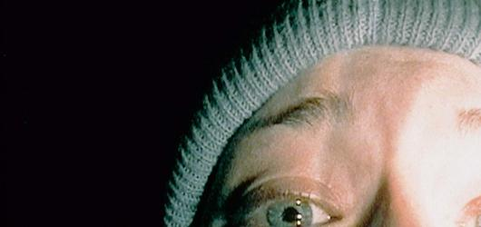 Převratná Záhada Blair Witch a found footage horory, které vznikly po kinohitu roku 1999
