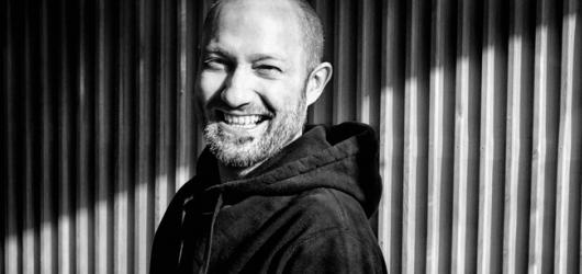 Berlin Calling! Techno mág Paul Kalkbrenner dorazí do Prahy