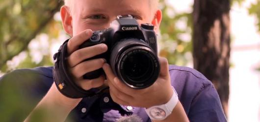 Dokument Můj nový život otevírá palčivé i nadějeplné téma dětské onkologie