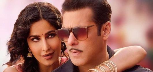 Startuje Festival bollywoodského filmu. Nabízí výběr toho nejlepšího z indické kinematografie