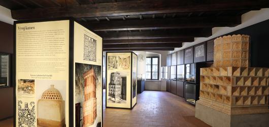 Pro kamna se chodilo ke Špačkovi. Historii kamnářského řemesla přibližuje Muzeum Prahy