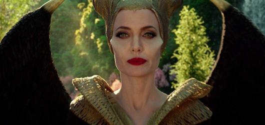 Druhá Zloba přináší originálně zpracovanou akční fantasy, dojemné momenty, ale také až kýčovitý kouzelný svět a jednu anti-hrdinku