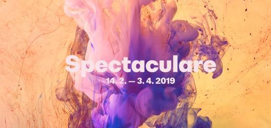 Letošní Spectaculare do Prahy opět přiveze špičky současné alternativní hudby