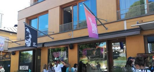 ABBA The Museum ve Stockholmu nadchne milovníky interaktivity. Pro ty, co lační po faktech, bude však spíše zklamáním