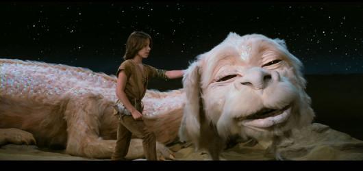 Nekonečná cesta do fantazie. Sedm dechberoucích příběhů o dracích, které by chtěl prožít každý milovník pohádek i fantasy