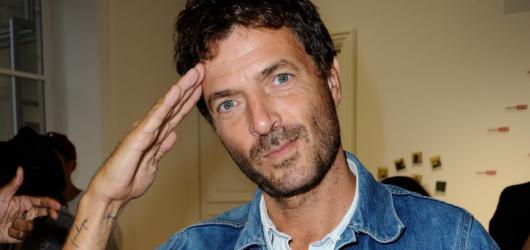 Zemřel francouzský hudebník a producent Philippe Zdar