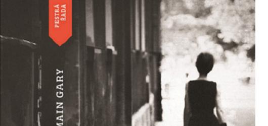 Světlo ženy Romaina Garyho je příběhem o lásce, smrti i naději