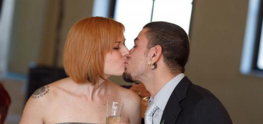 Jeden příběh za všechny. Nové Manželské etudy ukazují problémy současné generace se stejnou lehkostí jako jejich předchůdci