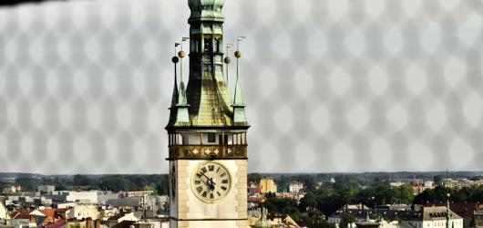 Kulturní závěr léta v Olomouci: Letní ples, dračí lodě, hudba i smažený had