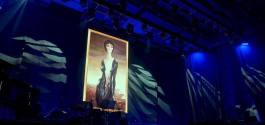 Koncert Hana Hegerová 88 byl narozeninovou oslavou i poctou velké osobnosti českého šansonu
