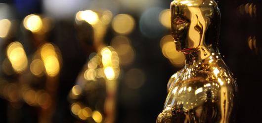 Oscarový závod vedou Roma a Favoritka s deseti nominacemi
