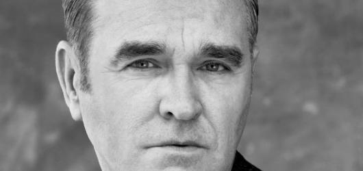 Morrissey vydá nové album plné coverů