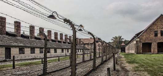 Schindlerův seznam a další. Přehled nejlepších snímků o holocaustu