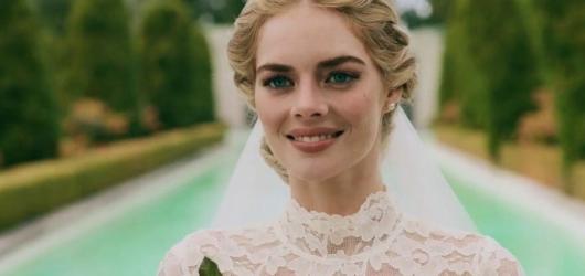 Ne vždy svatba dopadá přesně podle představ. Výběr filmů s nevěstami v hlavních rolích