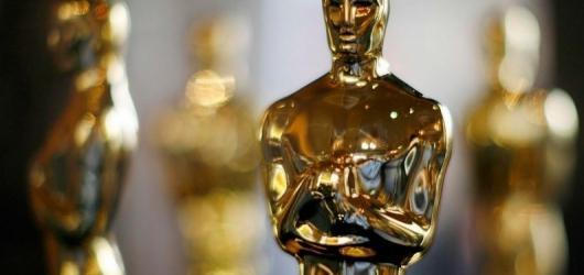 ONLINE: Kdo získá Oscara? Sledujte s námi předávání cen v Dolby Theater