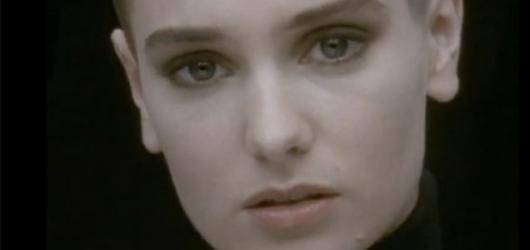 Nejvýraznější hity, které jsme slyšeli v 90. letech z rádií