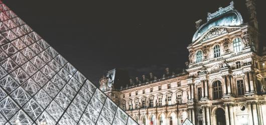 Velký přehled muzejních nocí roku 2019: od Prahy až po Řím