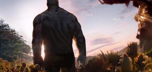 Všechny dluhy jsou splacené. Snímek Avengers: Endgame rozehrál epochální i složitý příběh určený pro skalní fanoušky Marvelu