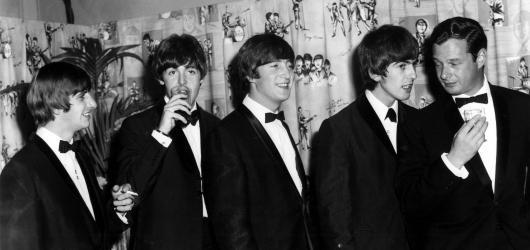 Svět bez Beatles? aneb Co se muselo stát, aby se liverpoolská čtyřka změnila v nejslavnější kapelu
