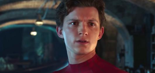 KVIFF 2019: Festivalové tipy na úterý ve znamení Marvelu i nové členky Americké filmové akademie