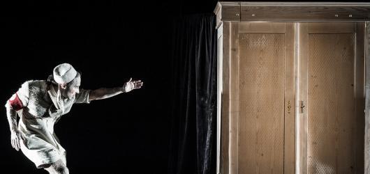Divadelní scény z různých částí světa se za týden představí na brněnském festivalu Encounter