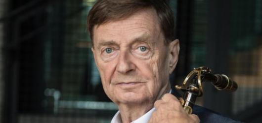 SOUTĚŽ: Vyhrajte vstupenky na pražský koncert polské jazzové legendy Zbigniewa Namyslowského