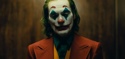 Nový adept na Oscara? Finální upoutávka na Jokera Todda Phillipse vypadá skvěle