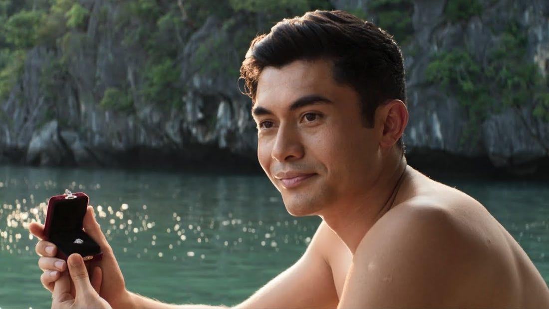 Hd asijské sex filmy