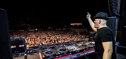 Beats for Love znají termín dalšího ročníku. Předprodej na největší taneční festival v srdci Evropy startuje už o víkendu