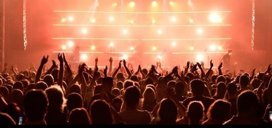 22 nejočekávanějších koncertů roku 2019. Čekají nás návraty oblíbených hvězd i velké koncertní premiéry