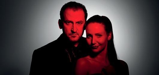 Romeo a Julie, Zkrocení zlé ženy, Othello i Zimní pohádka. Letní shakespearovské slavnosti přinesou čtyři premiéry
