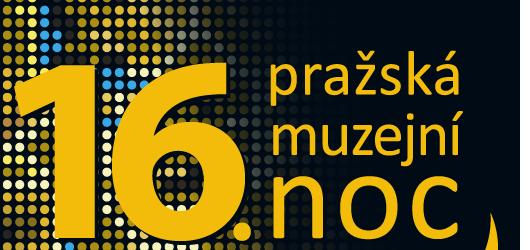 Nejzajímavější programy letošní Pražské muzejní noci: japonský festival, workshopy i divadelní experimenty