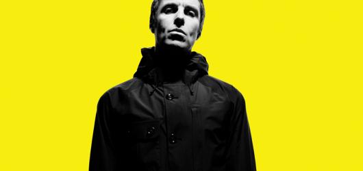 Hlas kapely Oasis na festivalu Pohoda! Do Trenčína v létě zamíří Liam Gallagher