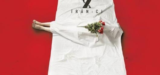 Festival ÍRÁNCI již poosmé láká na to nejlepší z íránské kinematografie