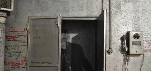 #MuzeumJinak: MOCAK – obživlá Silver Factory Andyho Warhola
