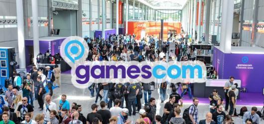 Herní novinky #1: Gamescom 2019 je minulostí. Co vývojáři hráčům nabídli?