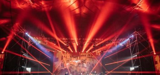 SOUTĚŽ: Vyhrajte vstupenky na Soundtrack Festival v Poděbradech