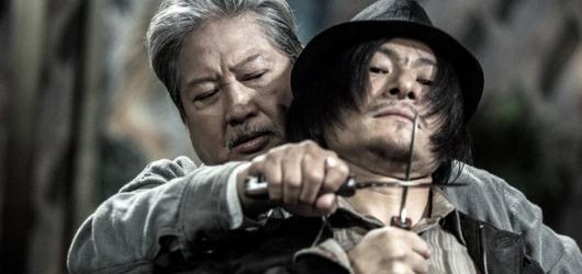 Oslava kaskadérů i bojových umění. Filmasia nabídne oslavu asijské kinematografie