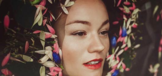 Marta Kloučková pokřtila své debutové album Loving Season. S jazzovou důstojností a láskou v různých formách