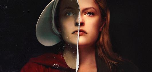 Příběh služebnice se vrátí v červnu. Co čeká diváky třetí série?